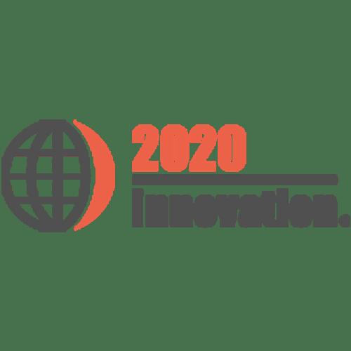 2020 Innovation image